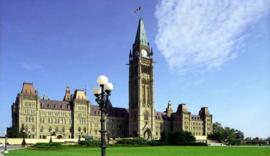 Canada Government_270x156