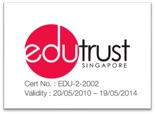 edutrust