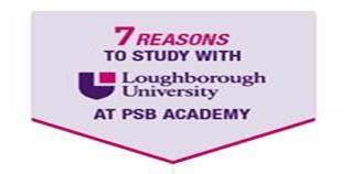 PSB Loughborough 1