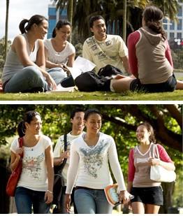 UoA students2