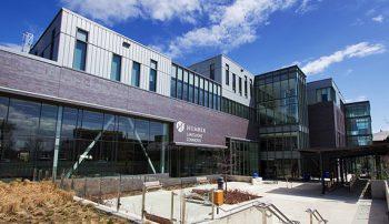 Humber College, Pilihan Terjangkau Bagi Calon Pekerja Unggulan