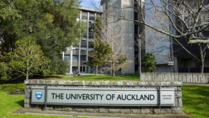 kamps-university-of-auckland
