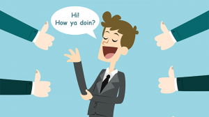 speak-english-fluently-and-effectively