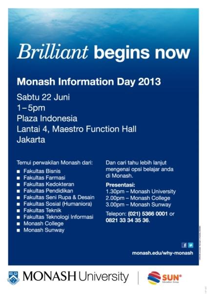 monash-flyer-web