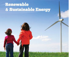 Renewable and Suitable Energy