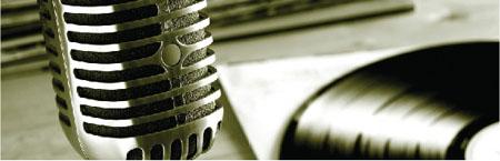 Audio Engineering & Sound Production