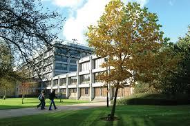 University of Southampton. Sumber foto: Southampton