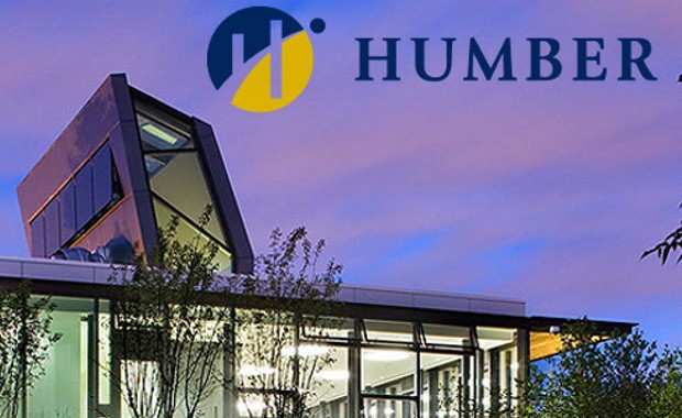 Pathway Program from Humber College to University of Toronto