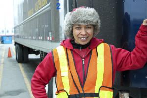 Institusi-Siap Berkarir Trucking Humber Manager 2