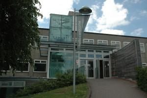 Institusi-Program Arsitektur UWE Top 13Dunia Kampus 1