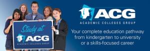 acg-penyedia-jasa-pendidikan-independen-terkemuka-selandia-baru-sumber-myjmecc-com