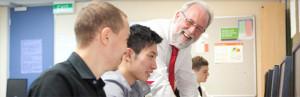 nzma-menyediakan-pengajar-terbaik-di-bidangnya-sumber-nzma-ac-nz