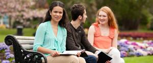 program-percontohan-visa-pathway-pelajar-akan-sangat-membantu-siswa-internasional-sumber-auckland-ac-nz