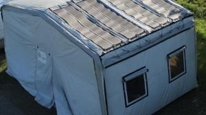 tenda-ini-memiliki-lampu-led-dan-mampu-mengisi-ulang-baterai-alat-elektronik-sumber-utwente-nl