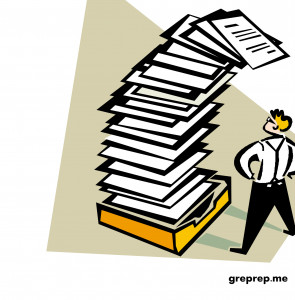 Figure 1. Check all documents. Source: studyn.us