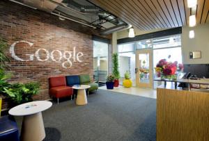 Figured 1. Salah satu perusahaan teknologi terbesar di irlandia. Sumber: www.fastcodesign.com