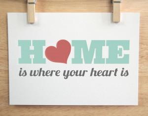 Figured 2. Homesick. Source: www.hercampus.com