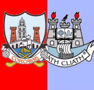Figure 1. Dublin atau Cork?. Sumber: EazyCity Blog